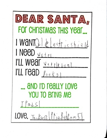 20121208 102547jpg - My Christmas List